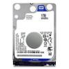 WD 西部数据 蓝盘 1TB 笔记本硬盘( WD10SPZX、5400RPM)294元
