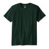 Champion Jersey 中性款纯色T恤59.82元