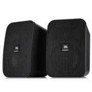 JBL Control X Wireless 无线监听音响3999元