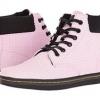 Dr. Martens Maelly WC 女款马丁靴$17.00(折¥108.80) 2.1折 比上一次爆料降低 $4.99