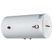 Sacon 帅康 DSF-50JMG 电热水器 50L499元包邮