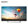 索尼(SONY)  KD-55X8066E 55英寸 4K液晶电视¥5499