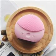 FOREO LUNA mini2 声波洁面仪   粉色prime会员免邮到手¥793.56