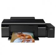 EPSON 爱普生  L805 照片打印机2088元包邮