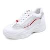 妙钻 女式网面运动鞋 老爹鞋59元包邮平常159元