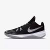 NIKE 耐克 ZOOM EVIDENCE II EP 男子篮球鞋409元包邮