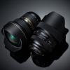14-24mm f/2.8 直击对决!Sigma vs Nikon 超广角之战谁更胜一筹?