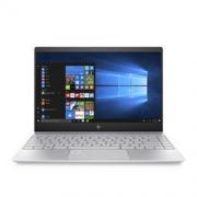 HP 惠普 薄锐ENVY 13-ad105TX 13.3英寸 笔记本(i5-8250U 8G 360GSSD MX150 2G)