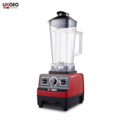 UKOEO P6 破壁料理机 商用大马力 45000转/分
