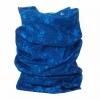 DECATHLON迪卡侬 TREK 500户外运动头巾*2件29.8元包邮(折合14.9元/件)