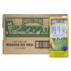 澳大利亚进口 哈威鲜(Harvey fresh)牛奶 低脂纯牛奶 1L*12盒69元