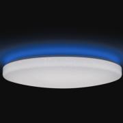 Yeelight  智能LED客厅灯 套装¥1699