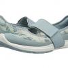 国内同系列¥1599+!ECCO 爱步 BIOM 健步集训系列 女士玛丽珍轻巧休闲鞋$52.99(折¥339.14) 4.1折