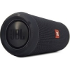 JBL Flip3 便携式蓝牙音箱JP¥5980.00(折¥354.61) 5.1折