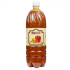 呱呱 甜辣酱2.7斤9.9元包邮(已降18.9元)