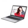 ASUS 华硕 顽石五代FL8000UQ8550 15.6英寸笔记本电脑(i7-8550U 4G 1T GT940MX 2G独显)4199元包邮