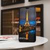 徕卡风 VS 单眼风 华为P20 Pro 与 Galaxy S9+ 拍照大PK