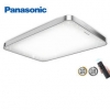 Panasonic 松下 HH-LAZ2001 LED吸顶灯 38W *2件1158元包邮(双重优惠)