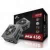 FSP 全汉 经典版 MS450 SFX小型电源399元包邮
