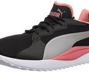 PUMA彪马Pacer Next男鞋$22.72(折¥145.41) 3.5折