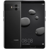 HUAWEI 华为 Mate10(ALP-AL00) 4GB+64GB 亮黑 全网通4G手机3599元包邮