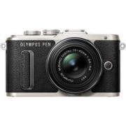 OLYMPUS 奥林巴斯 E-PL8(14-42mm f/3.5-5.6)无反相机套机2969元(需用券)
