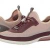 17年新款!ECCO 爱步 Sense 森斯轻巧系列 女士系带休闲鞋$52.00(折¥332.80) 比上一次爆料降低 $7.99