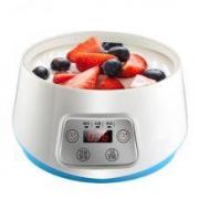 Haier 海尔全自动智能酸奶机 1L