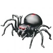 OWI 盐水燃料电池大蜘蛛套装