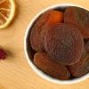 果园老农 土耳其大杏干 108g*2件 自然晒干¥15