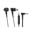 铁三角(Audio-technica)  ATH-CKS1100iS 入耳式耳机¥869