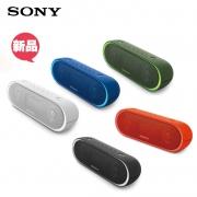 SONY 索尼 SRS-XB20 无线蓝牙音箱 多色