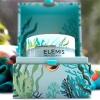 Elemis艾丽美 限量版骨胶原海洋面霜 100ml7.5折$120(约756元)+15ml海洋面霜+价值$70礼包