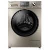 LittleSwan 小天鹅 TD100-14522WDG 滚筒全自动洗衣机 10公斤4198元包邮