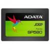 ADATA 威刚 Premier SP580 固态硬盘 120GB209元包邮