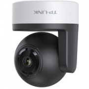 TP-LINK 无线摄像头 监控器套装