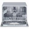 SIEMENS 西门子 SK23E810TI 洗碗机2539元包邮