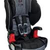 Britax百代适 Frontier G1.1 儿童安全座椅$229.99(折¥1471.94) 6.8折