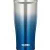 THERMOS 膳魔师 新款 JDE-420C SP 不锈钢保温杯 420mlJP¥1826.00(折¥108.28)
