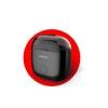 DACOM K6P 迷你超小隐形无线运动入耳式蓝牙耳机49元包邮(已降20元)