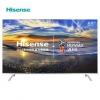 Hisense 海信 LED55EC680US 55英寸 4K液晶电视3298元包邮(3598-300)