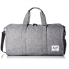 Herschel Supply Co. Novel 旅行包46.84美元约¥295