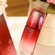 Shiseido资生堂 红妍肌活精华露(红腰子精华)75ml特价¥724包邮(刚需入)
