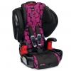 Britax 宝得适 Pinnacle G1.1 ClickTight儿童安全座椅 Manhattan 曼哈顿¥1699