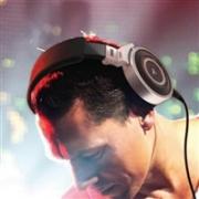 AKG 爱科技 K167 TIESTO 专业级便携DJ监听耳机prime会员到手约¥363.63