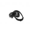 Lenovo Explorer 混合现实 头盔套装199美元约¥1248