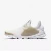 Nike 耐克 Sock Dart SE 男子运动鞋529元包邮