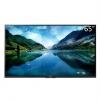 索尼(SONY)  KD-65X7500D 65英寸 4K智能液晶电视¥6459