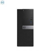 DELL 戴尔 商用Optiplex3046MT 台式电脑单主机(i5-6500 4G 1T+128G 2G独显)5649元包邮(满减)