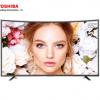 TOSHIBA 东芝65U668EBC 液晶电视 65英寸¥5199.00 5.2折